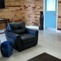orange-county-surgery-center-for-sale-3