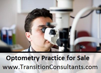 practice-concepts-optometry-broker