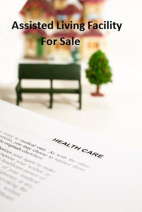 selling-buying-healthcare-assisted-living-facility-home-health-agency-financing-appraisal
