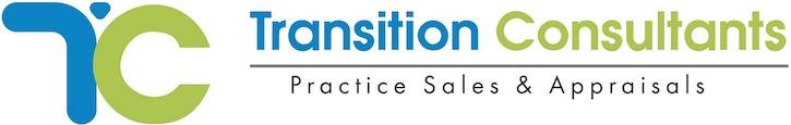 Transition Consultants - Medical Practice Sales, Appraisal, Financing